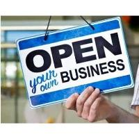 The Small Business Information Series-click RSVP here to register