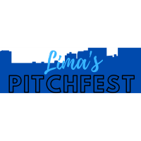 Lima's Pitchfest Applications