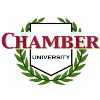Chamber University Online Training 3/18/21