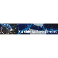 NW Ohio Reshoring Project
