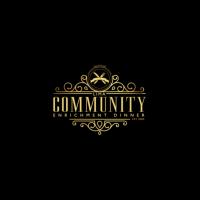 Community Enrichment Dinner 10/21/21