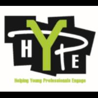 Lima YP - HYPE - 6/17/21