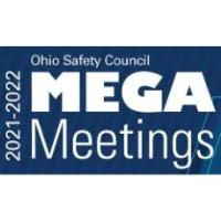 BWC Mega Meeting