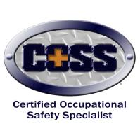 Certified Occupational Safety Specialist Training