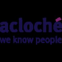 Acloche', LLC - Marysville
