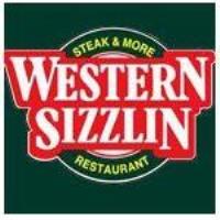 Western Sizzlin Steak House - Lima
