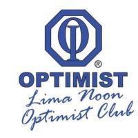 Lima Noon Optimist Club - Lima