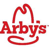 Arby's - Lima