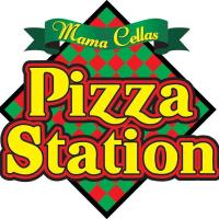 The Pizza Station/Mama Cella's Catering - Lima