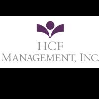 HCF Management, Inc. - Lima