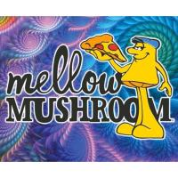 Mellow Mushroom Pizza Bakers - Lima