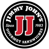 Jimmy John's - Lima