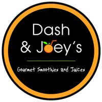 Dash & Joeys Gourmet Smoothies and Juices - Lima