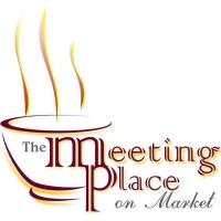 The Meeting Place on Market - Lima