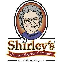 Shirley's Gourmet Popcorn Co. - Lima