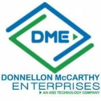Donnellon McCarthy, Inc. - Lima