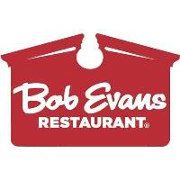 Bob Evans Restaurant - Lima