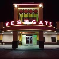 Westgate Lanes, Inc. - Lima