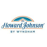Howard Johnson - Lima - Lima