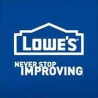Lowe's - Lima
