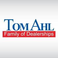Tom Ahl Family of Dealerships - Lima