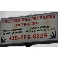 Educational Providers - Lima