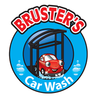 Bruster's Car Wash - Lima