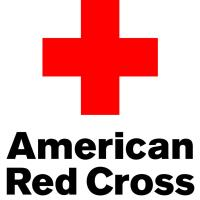 American Red Cross-Allen County Chapter - Lima