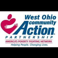 West Ohio Community Action Partnership - Lima
