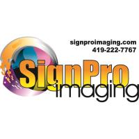 Sign Pro Imaging, Inc. - Lima