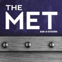 The Met - Lima