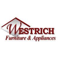 Westrich Furniture and Appliances - Delphos