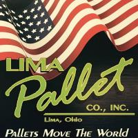 Lima Pallet Company, Inc. - Lima