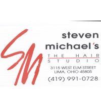 Steven Michael's Salon - Lima
