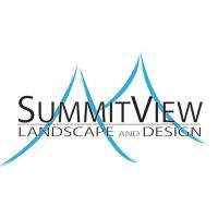 SummitView Landscape and Design LLC - Wapakoneta