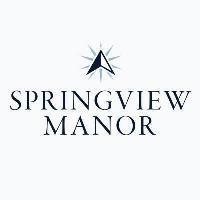 Springview Manor Nursing Home - Lima