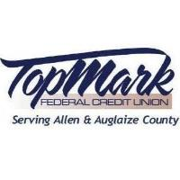 TopMark Federal Credit Union - Lima