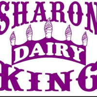 Sharon Dairy King - Lima