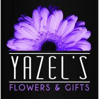 Yazel's Flowers & Gifts - Lima