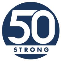 PTC, Inc./50 Strong - Lima