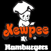 Kewpee Hamburgers - Lima