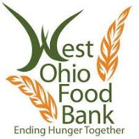 West Ohio Food Bank - Lima