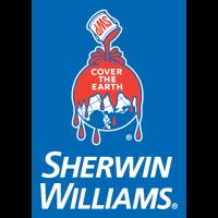 Sherwin Williams - Lima
