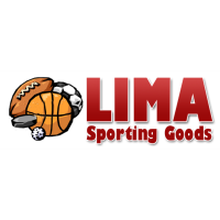 Lima Sporting Goods - Lima