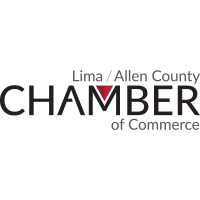 Lima/Allen County Chamber of Commerce, Inc. - Lima