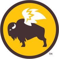 Buffalo Wild Wings - Lima