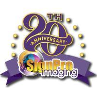 Sign Pro Imaging, Inc. - Lima