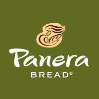 Panera Bread - Elida Rd - Lima
