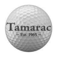 Tamarac Golf Course - Lima
