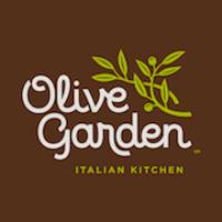 Olive Garden - Lima